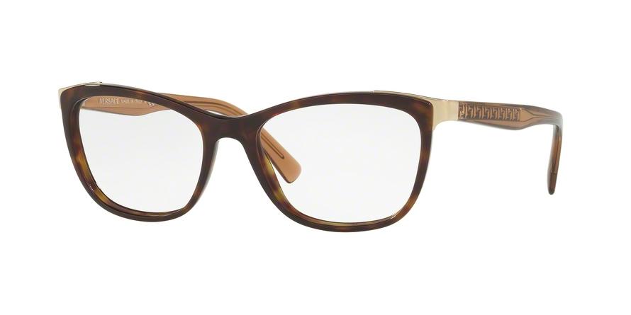 Gafas Graduadas Versace VE1235 1371 yWEKW